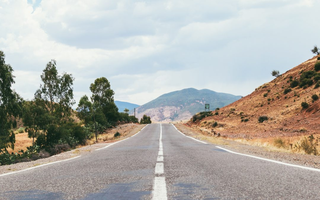 Mendoza y Tierra del Fuego son Safe Travel